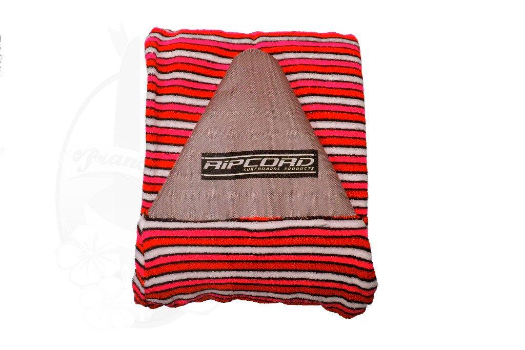 Capa Toalha para Prancha de Surf 5'11'' - Rip Cord   Prancharia