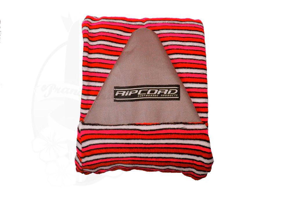 Capa Toalha para Prancha de Surf 5'1'' - Rip Cord | Prancharia