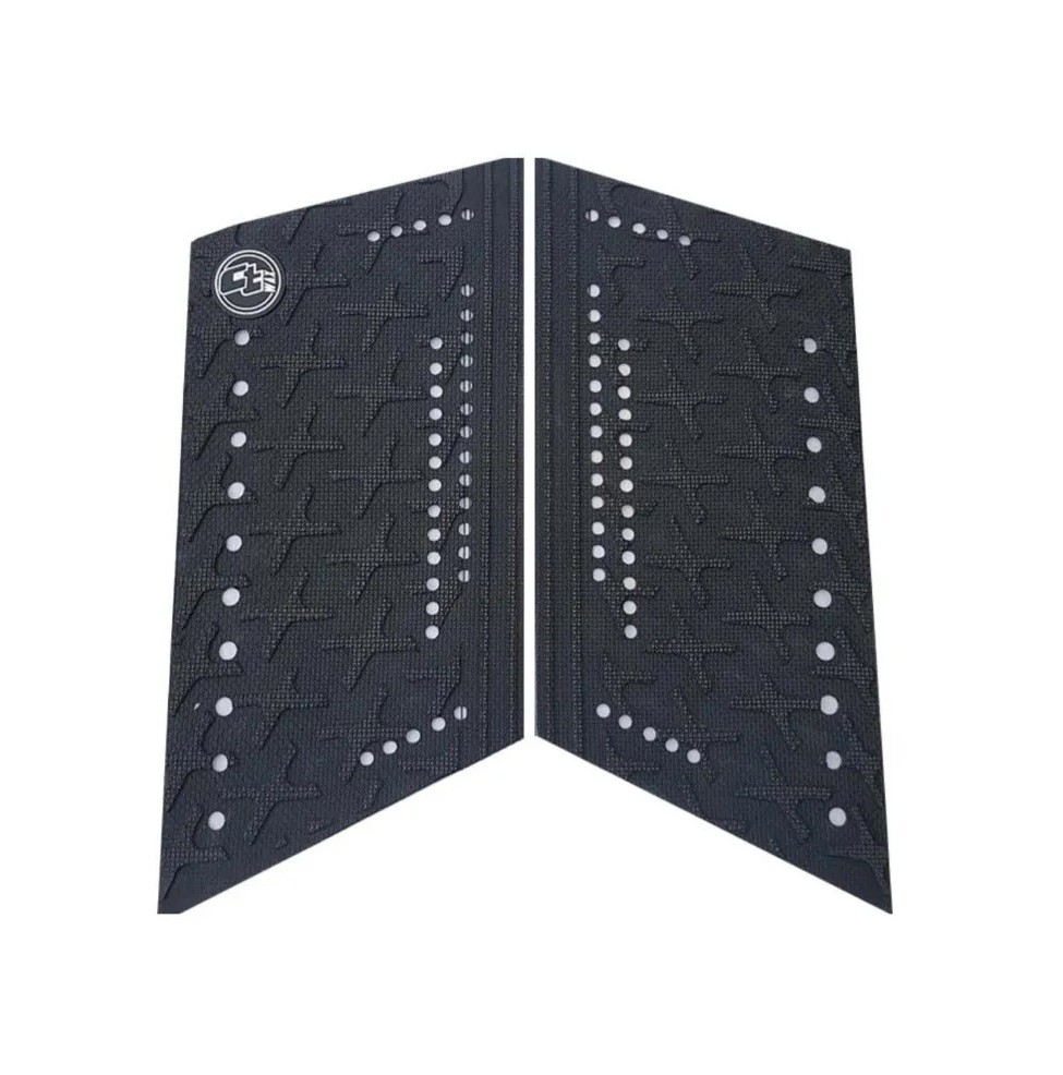 Deck Surf CT Wax Frontal Pads