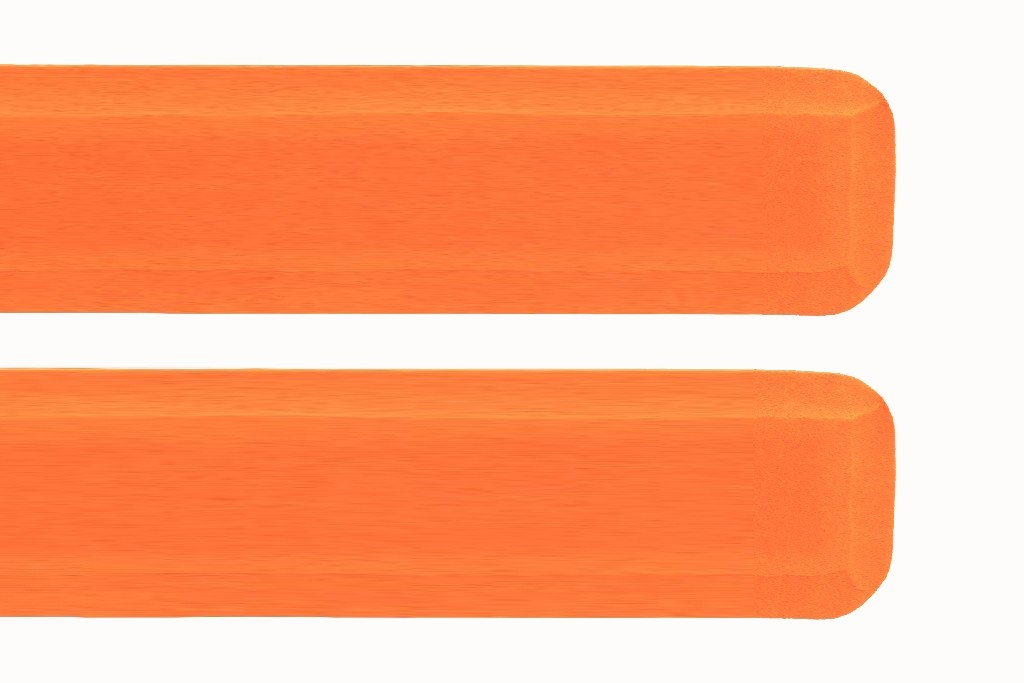 Fita protetora lateral stand up paddle Prancharia