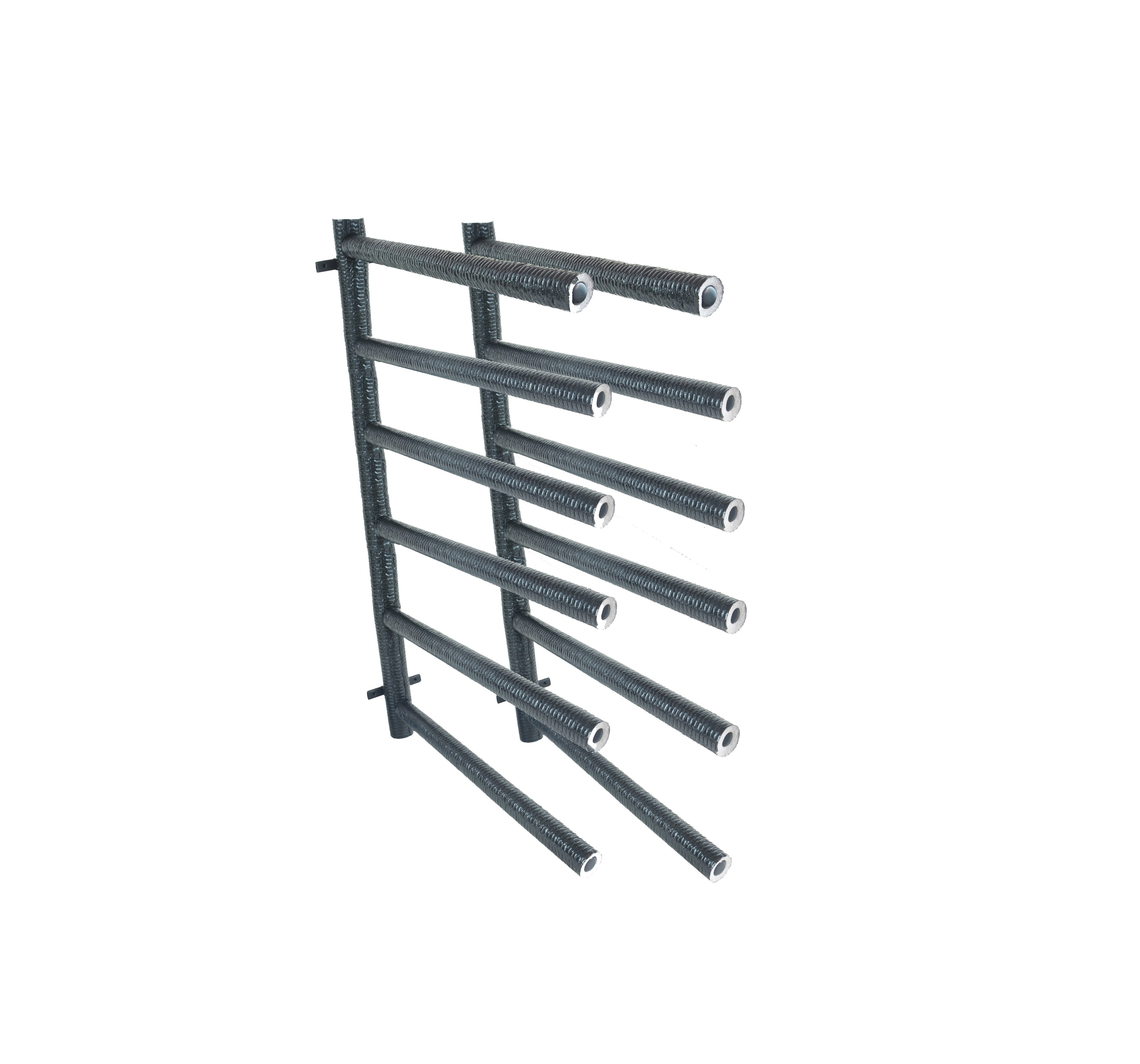 Rack Para 6 Prancha Stand Up Paddle - Horizontal | PranchariaRack Para 6 Prancha Stand Up Paddle - Horizontal | Prancharia