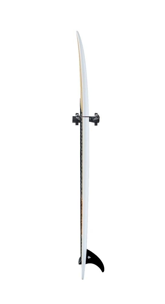 Rack Para 1 Prancha Stand Up Paddle - Vertical | Prancharia