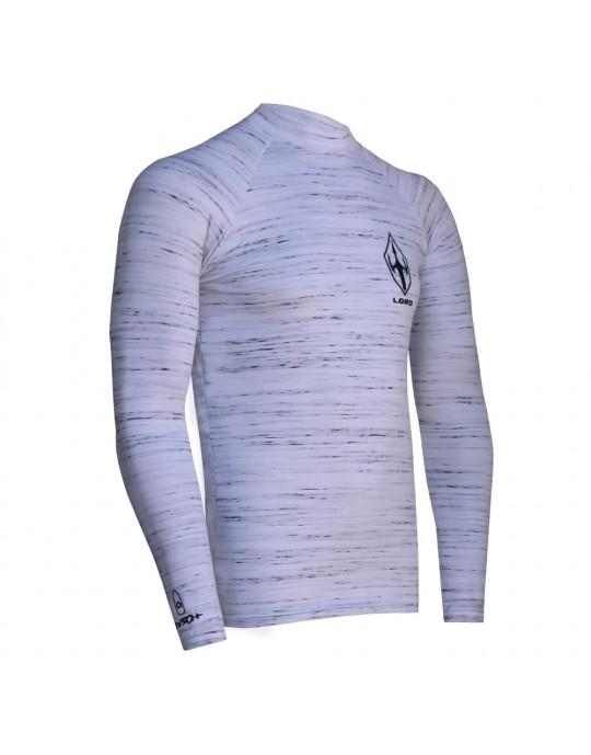 Camiseta Lycra BrisaEcoSurf Lord UV 50+
