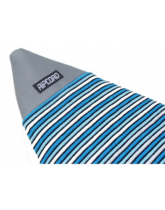 Capa Toalha para Prancha de Surf 5'3'' - Rip Cord   Prancharia