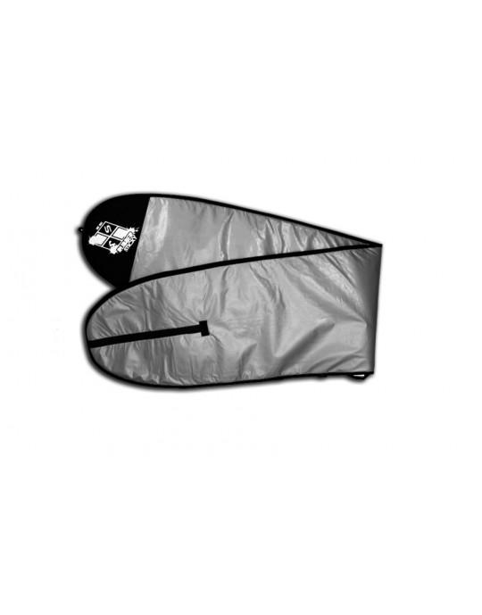 Capa Refletiva para prancha Stand up de 9'2'' a 12'0'' | Prancharia