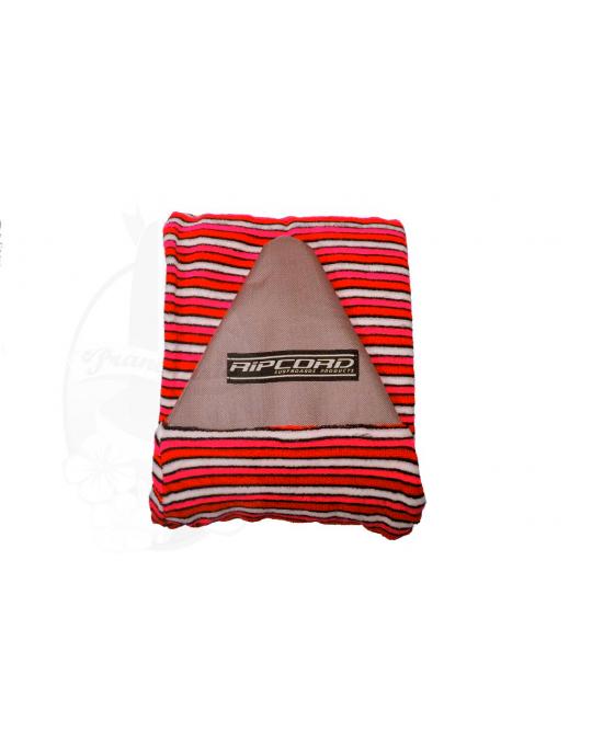 Capa Toalha para Prancha de Surf 5'11'' - Rip Cord | Prancharia