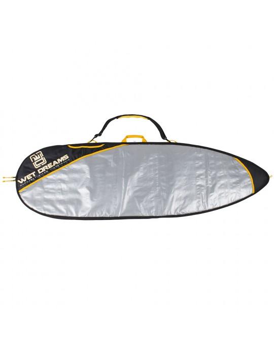 Capa Refletiva Para Prancha de Surf 7'0'' - Wet Dreams | Prancharia