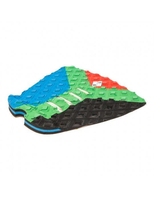 Deck prancha de surf rubber sticky | Prancharia