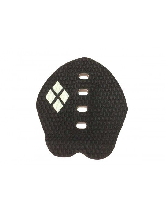 Deck Mini Diamond Rubber Sticky | Prancharia