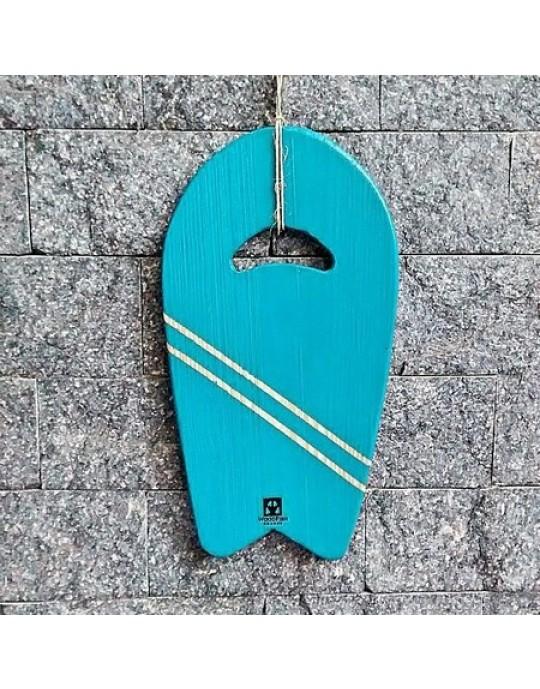 handplane surf nas ondas