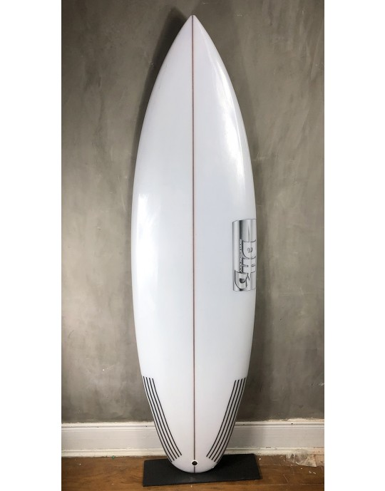 "Prancha de Surf DHD 5'11"" Skeleton Key"
