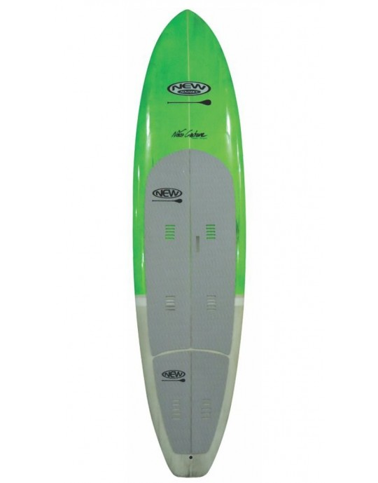 Prancha de Stand Up Cruiser I New Advance | Prancharia
