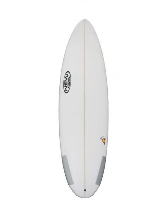 Prancha de Surf Advanced Board New Advance | Prancharia