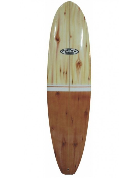 Prancha de Surf Funboard New Advance | Prancharia