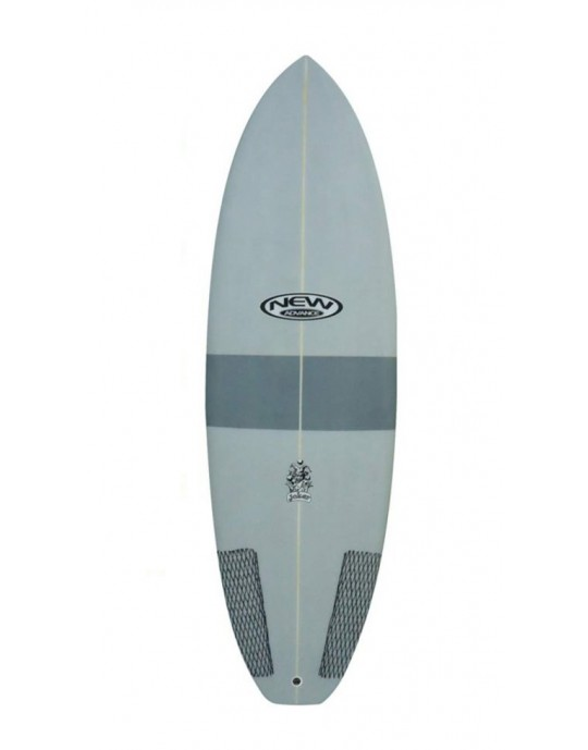 Prancha de Surf Jocker New Advance | Prancharia