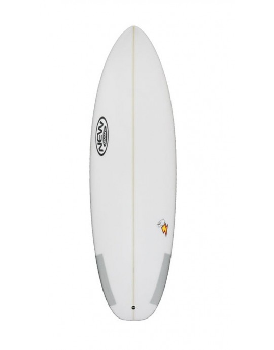 Prancha de Surf The Edge New Advance | Prancharia