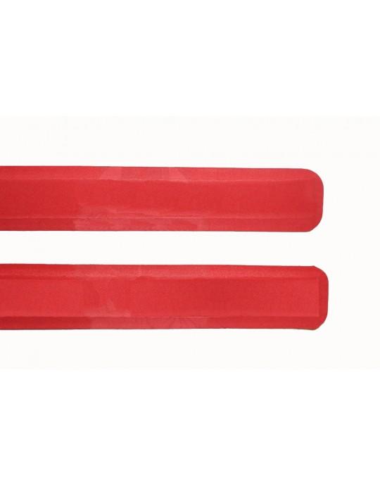 Protetor de borda para pranchas Stand Up Vermelho | Prancharia