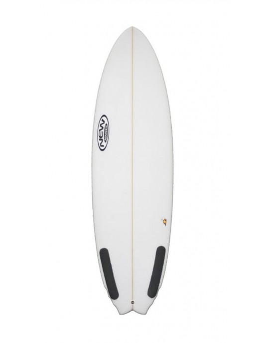 Prancha de Surf Fish Toy New Advance | Prancharia