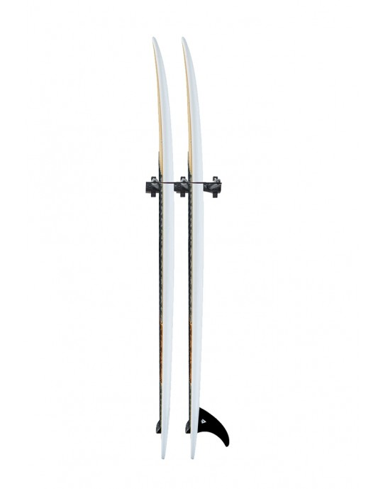 Rack Para 2 Pranchas Stand Up Paddle - Vertical | Prancharia