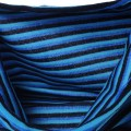 Capa Toalha para Prancha de Surf Fish 6'1'' - Wet Dreams | Prancharia