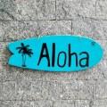 Pranchinha Aloha | Prancharia
