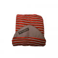 Capa Toalha para Prancha de Surf Fish 7'0'' - Rip Cord   Prancharia