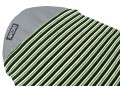 Capa Toalha para Prancha de Surf Longboard 9'6'' - Rip Cord   Prancharia
