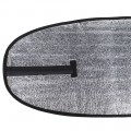 Capa Térmica Para Prancha de Surf Longboard 9'6'' - Wet Dreams | Prancharia