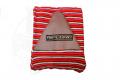 Capa Toalha para Prancha de Surf 5'7'' - Rip Cord | Prancharia