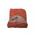 Capa Toalha para Prancha de Surf Longboard 9'8'' - Rip Cord | Prancharia