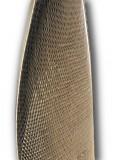 Ecolmeia Ecopack Proteção para Prancha de Surf GG - Até 10' | Prancharia