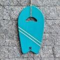 handplane surf nas ondas | Prancharia