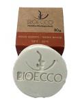 Kit Com 5 Parafinas Biodegradáveis Bioecco - Agua Quente Prancharia