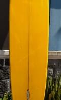 longboard-neco-carbone-9-10-amarelo-seminovo