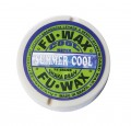 Parafina Fu Wax Summer Cool Prancharia