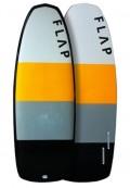 """Prancha Wakesurf 4'8"""" Flap"""