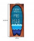 Shape Vem Pro Mar | Prancharia