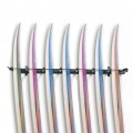 Rack Para 7 Pranchas de Surf - Vertical | Prancharia