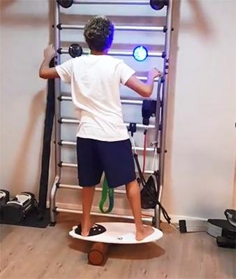 guia-prancha-de-equilibro-fisioterapia