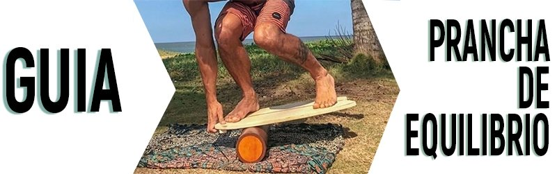 guia-prancha-de-equilibro