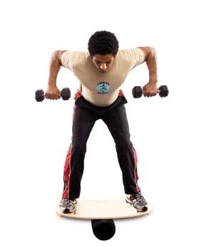guia-prancha-de-equilibro-musculacao