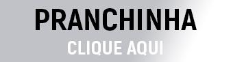 Quilhas-Pranchinha