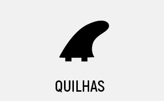 Quilhas